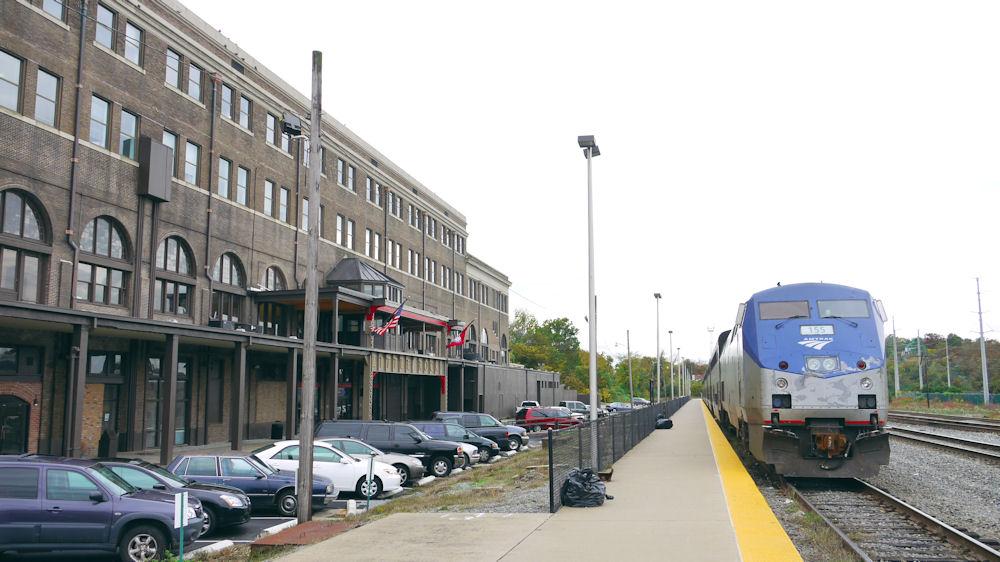 Amtrak 1 (2)
