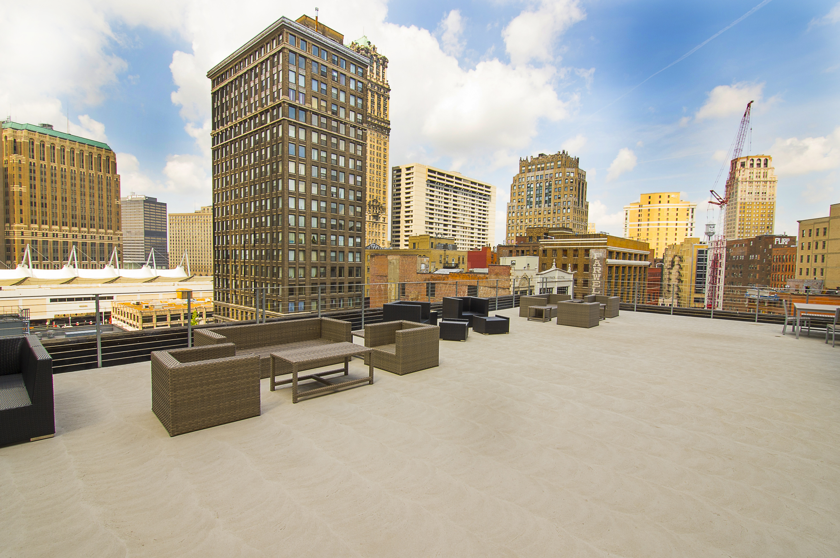 lear-bldg-floor-3-to-roof-_97